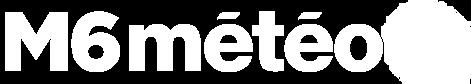 Logo Météocity
